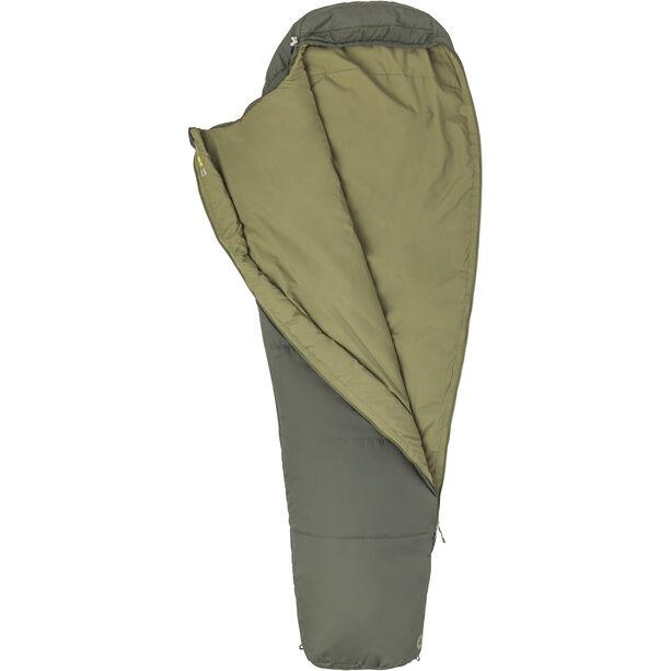 Marmot Nanowave 35 Sleeping Bag Long crocodile