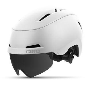 Giro Bexley MIPS Helmet matte white bei fahrrad.de Online