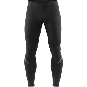 Craft Ideal Thermal Tights Herren black black