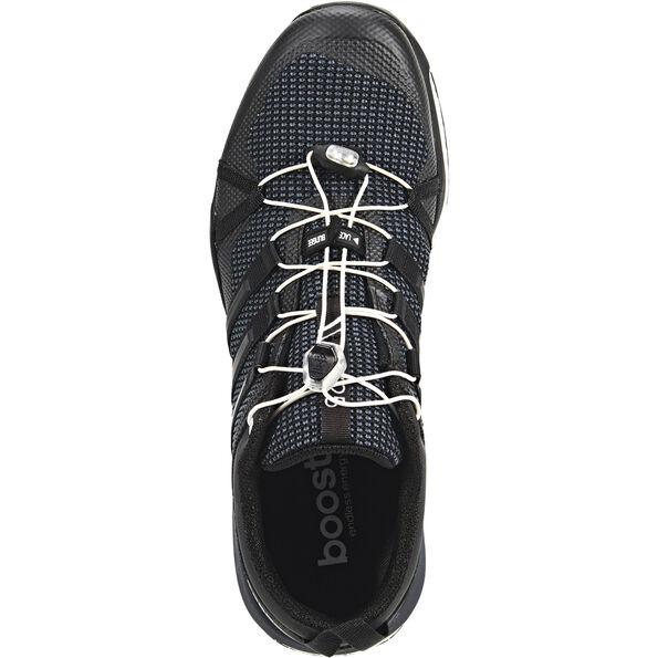 adidas TERREX Skychaser Shoes Men dark grey/core black/ftwr white