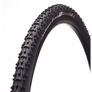 Challenge Grifo Race Clincher Reifen schwarz schwarz
