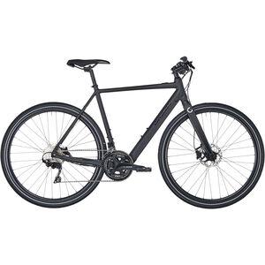 ORBEA Gain F20 black bei fahrrad.de Online