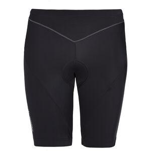 VAUDE Active Pants Women black bei fahrrad.de Online