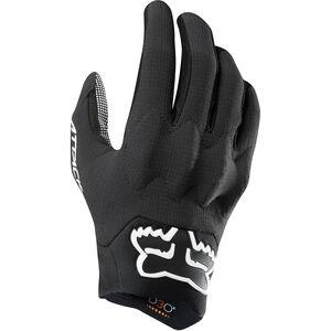 Fox Attack Gloves Men black bei fahrrad.de Online