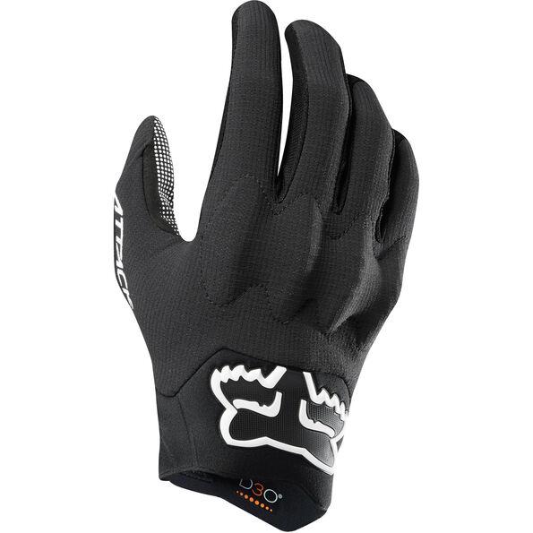 Fox Attack Gloves Men