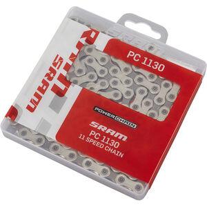 SRAM PC 1130 Kette 11-fach