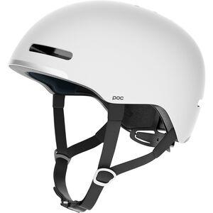 POC Corpora Helmet hydrogen white bei fahrrad.de Online