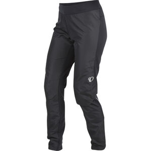 PEARL iZUMi Escape Barrier Thermal Pants Women black/black bei fahrrad.de Online