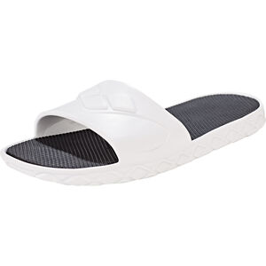 arena Watergrip Sandals Herren white-black white-black