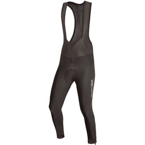 Endura FS260-Pro Thermo Long Bib Herren black black