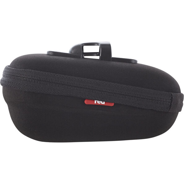 Red Cycling Products Saddle Bag II M