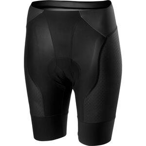 Castelli Free Aero Race 4 Shorts Damen black black