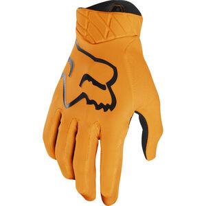 Fox Flexair Gloves Men atomic orange bei fahrrad.de Online