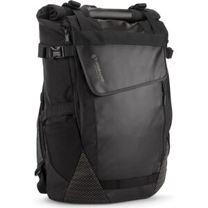 Timbuk2 Especial Tres Backpack 40 l black black