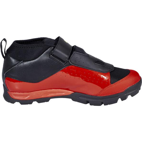 Mavic Deemax Elite Shoes Herren