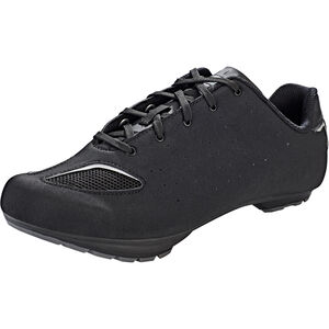 Mavic Allroad Elite Shoes Herren black/black/magnet black/black/magnet