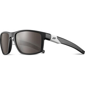 Julbo Stream Spectron 3 Sunglasses Herren black/white black/white