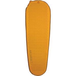 Robens Air Impact 38 Self-Inflating Mat Large