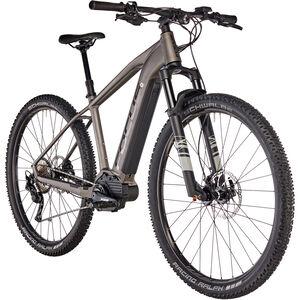 """FOCUS Jarifa² 6.8 29"""" grey matt bei fahrrad.de Online"""