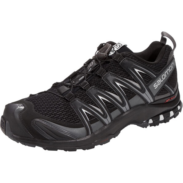 Salomon XA Pro 3D Shoes Herren