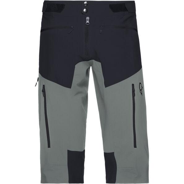 Norrøna Fjørå Flex1 Shorts