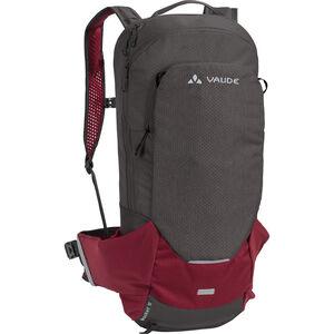VAUDE Bracket 10 Backpack iron bei fahrrad.de Online