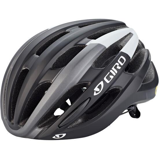 Giro Foray MIPS Helmet bei fahrrad.de Online