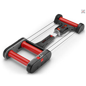 Elite Quick-Motion Rollentrainer