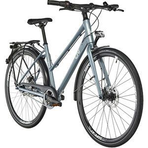 Liv Allure CS Gray bei fahrrad.de Online