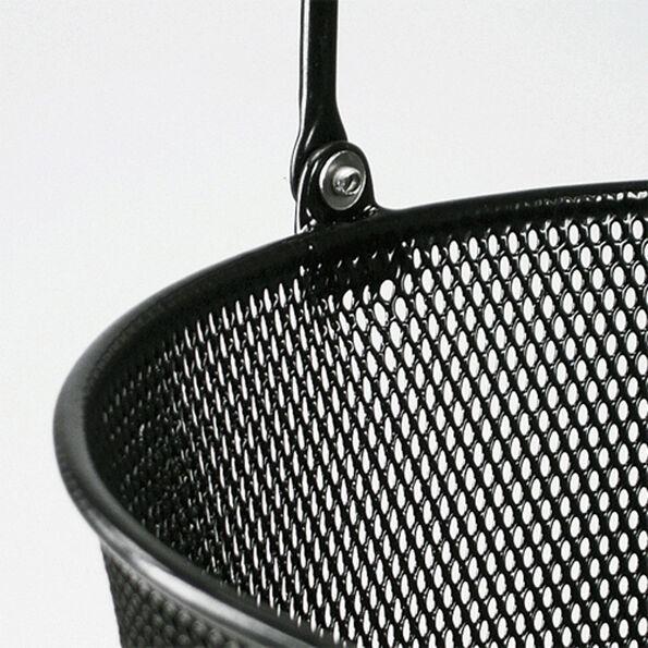 KlickFix Oval Plus EF Korb