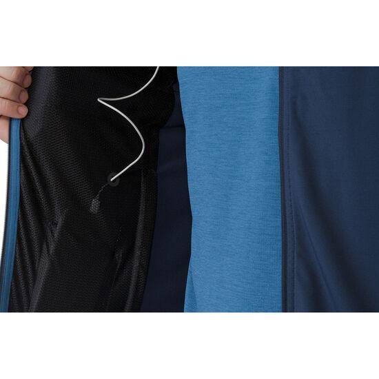 Arc'teryx Stradium Jacket Men bei fahrrad.de Online