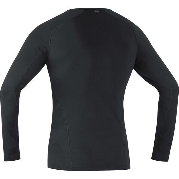 GORE WEAR Base Layer Thermo Longsleeve Shirt Herren