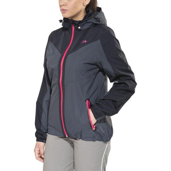 Protective P Rain Jacket Women