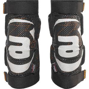 Amplifi Cortex Polymer Knee Protector black black