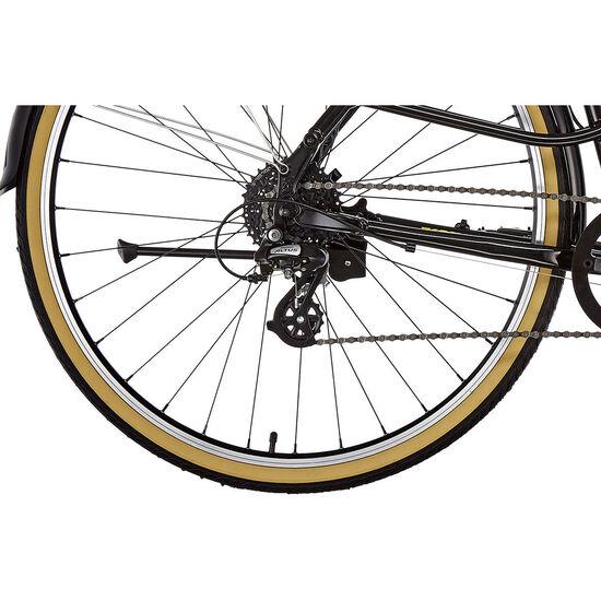 Kona Coco SE bei fahrrad.de Online