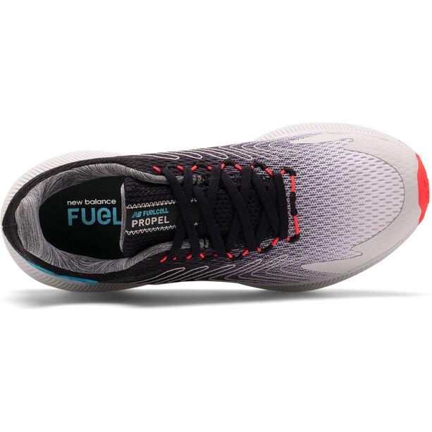 New Balance FuelCell Propel Schuhe Herren summer