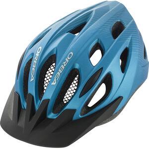 ORBEA Sport Helmet Kinder blue blue