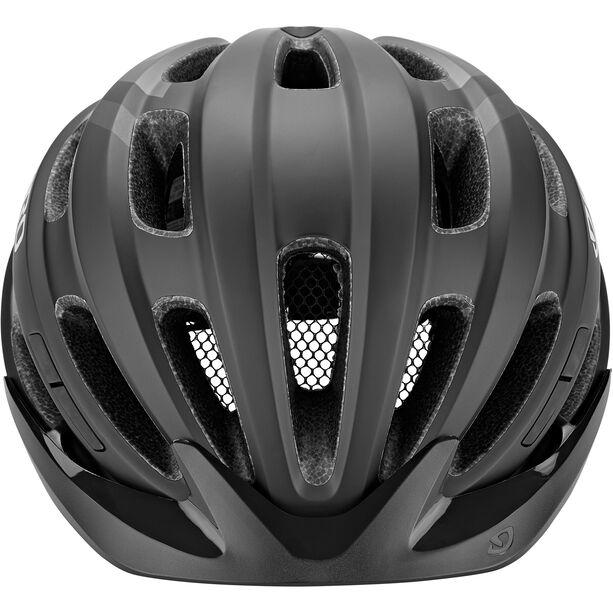 Giro Bronte Helmet matte black