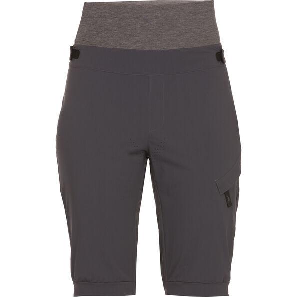 Triple2 Barg Shorts Damen