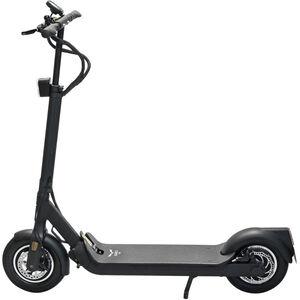 EGRET Ten V4 E-Scooter black black