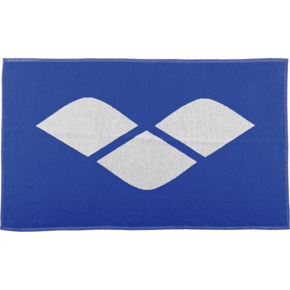 arena Hiccup Towel