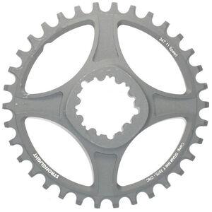 STRONGLIGHT MTB Sram 1x11 Kettenblatt Direct mount grau bei fahrrad.de Online