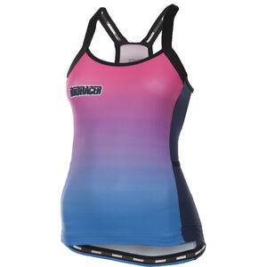 Bioracer Vesper Tan Top Women purple-radiant bei fahrrad.de Online