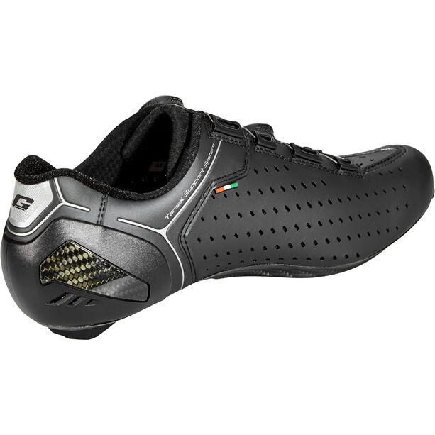 Gaerne Carbon G.Stilo Cycling Shoes Herren black