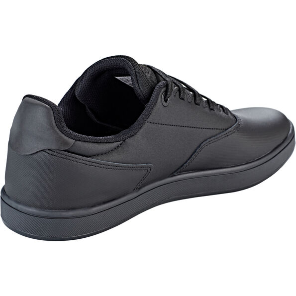 Five Ten 5.10 District Flats Shoes