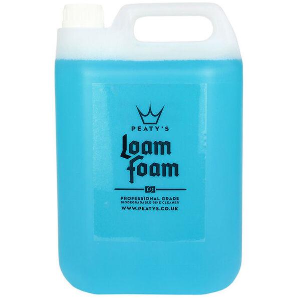 Peaty's Loam Foam Container 5l
