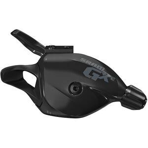 SRAM GX-e X-Actuation Triggerschalter 11-fach hinten schwarz