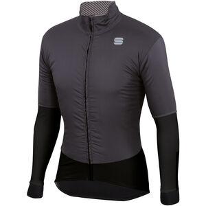 Sportful Bodyfit Pro Jacke Herren anthracite/black anthracite/black