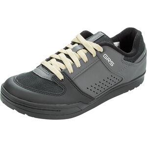 Shimano SH-GR500 Shoes grey grey