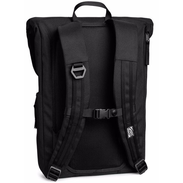 Timbuk2 Swig Backpack jet black
